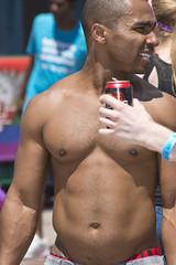 Pride2016_092 (RHColo_General) Tags: shirtless pecs muscles guys denver prideparade hotguys gaypride denvergaypride pride2016
