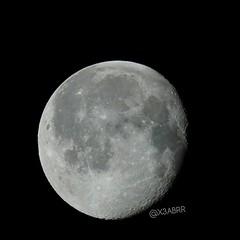 #goodmorning  #_  # # #  300  200   63   1/323s  # #moon #moonlight #moonshine #toptags @top.tags #moonrock #moonrocks #fullmoon #halfmoon #newmoon #themoon #goodnightmoon #mooney #sky #skies #moonph (photography AbdullahAlSaeed) Tags: moonlovers moon toptags  lunar moonshine newmoon nature skies halfmoon moonrise moonlight mooney themoon moonrock  goodmorning igmoon moonphases moonrocks   sky nightsky fullmoon goodnightmoon instamoon luna