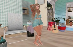 Happy 4th of July! (Punki`s Fashion Passion) Tags: truth inspired goose empire bubble attic pichi aphrodite pinup nomi omen backbone revival darkpassions izzies thecrossroads rebelhope serenitystyle suicidalunborn lebloom fameshed 22769bauwerk cubiccherry suicidedollz genesislab buynowevent