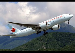Boeing | 777-233/LR | Air Canada | C-FIVK | Hong Kong | HKG | VHHH (Christian Junker | Photography) Tags: china mountains plane hongkong airport nikon asia aircraft aviation airline aca boeing nikkor dslr therocks ac heavy departure takeoff forests hkg sar lantau 704 d800 clk 70200mm widebody aircanada planespotting cheklapkok b777 staralliance hkia haeco triple7 25l gearup ac016 hongkonginternationalairport hongkongphotos 35245 689 vhhh flickraward b772lr zensational b777200lr worldtrekker cfivk b77l b777233lr flickrtravelaward 35245689 superflickers d800e christianjunker aca016 aircanada016