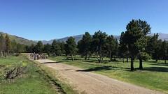 IMG_2982 (Club Pyrene) Tags: pyrenees summercamp cerdanya aventura pirineos pirineu campaments guils campamentos coloniasverano injove fontanera coloniesestiupyrene colniesestiu