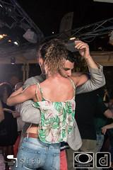 7D__1088-2 (Steofoto) Tags: latinoamericano ballo balli caraibico ballicaraibici salsa bachata kizomba danzeria orizzonte steofoto orizzontediscoteque varazze serata latinfashionnight danzeriapuebloblanco piscina estate spettacolo animazione divertimento top