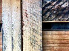 Wider (Rantz) Tags: wood texture darwin 365 roger northernterritory mobilography rantz doesanyonereadtagsanymore pbwa mobilographypad2016 psad2016