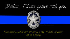 Thinking of Dallas Police Department (delmarvausa) Tags: texas police society lawenforcement prayers unstable thinblueline dallastx stopthehate dallaspolicedepartment dallastexas communitymatters weseeyou onestepaway dallaspd texaslawenforcement delmarvasupportsleo wesupportourpolice westandwithlawenforcement delmarvasupportslawenforcement isupportthepolice ournewthreat wemourntogether