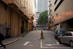MYS066 Kuala Lumpur 12 - Malaysia (VesperTokyo) Tags: street asia malaysia kualalumpur  muslimwoman