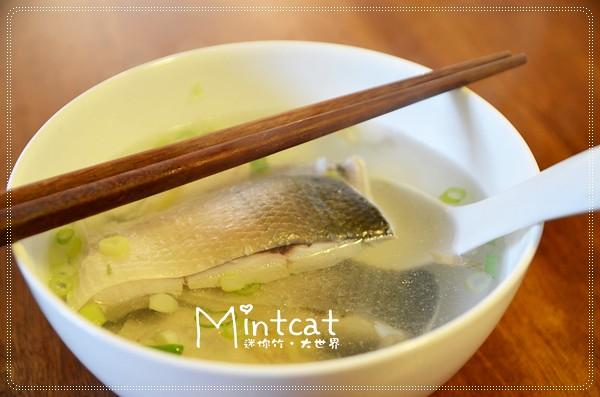 【試吃分享】新手人妻虱目魚料理初體驗‧來自開心蝦場的無刺虱目魚