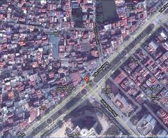 Cho thuê nhà  Cầu Giấy, Số 45 đường Trần Duy Hưng, Chính chủ, Giá Thỏa thuận, Chị Thiệu, ĐT 0904177066