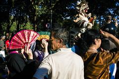 Bali-March2012-35 (trugiaz) Tags: bali silence med kuta medan klungkung denpasar sanur nyepi amed ogohogoh omedomedan ogoh islandofthegods