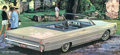 1965 Mercury Park Lane Convertible (coconv) Tags: pictures auto park old art classic cars car illustration vintage magazine ads painting advertising cards photo flyer automobile post image mercury photos drawing antique album postcard ad picture convertible images advertisement vehicles photographs card photograph lane postcards vehicle autos collectible collectors brochure automobiles 65 1965 dealer prestige