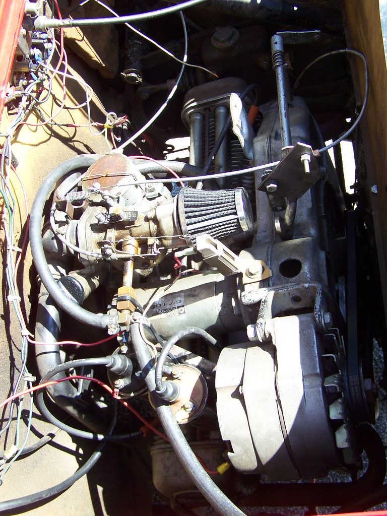 Wiur 4016  Wiring Diagram In Motorcycle In Motorcycle