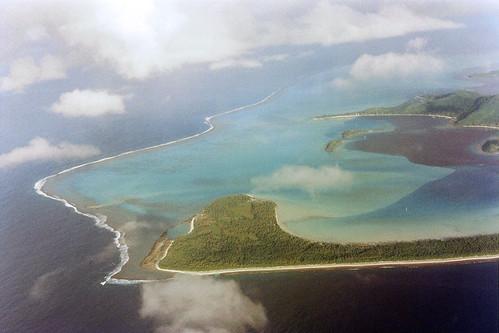 Bora Bora_4