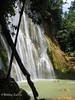 Limon waterfalls (ZUCCONY) Tags: ny 2004 water geotagged dr waterfalls bobby limon zucco mywinners rememberthatmomentlevel1 bobbyzucco pedrozucco