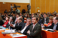 XXXIV Congresso do Partido Social Democrata