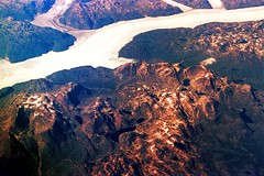 Greenland 1995 (4)