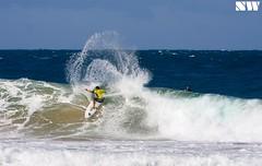 tumblr_lnx2olPBSg1qcxk32o1_500 (Nick.White.) Tags: ocean sea people beach portraits fun happy amazing cool brighton surf waves box barrel lifestyle australia surfing perth northbeach scarborough fremantle barneys booger bodyboarding trigg citybeach
