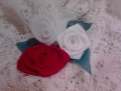 IMG00610 (Ida Rodrigues Artesantos) Tags: flores quilts patchwork bordados tapetes aplique almofadas fuxicos panosdeprato panosdecopa patchcolagm artesanatosemgeral rosasemfitas