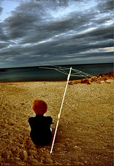 Tiny dribblings of / unreality, / boring probes / into the / nonsensical - Minuscoli sgocciolamenti / d'irrealt, / noiose indagini / nell'insensato (Charles Bukowski) (Il linguaggio degli alberi di Ciampi e Cannizzaro) Tags: relax mediterraneo estate pace sublime anima pas nonsense osservatorio plage scherzo calma spiaggia vacance bellezza ritmo vide orme addio immaginare fuga farniente tempesta spazio crepuscolo leggerezza vuoto passatempo mditation songe bivio quiete incertezza meraviglia armonia bagliore vagabondage lentezza privilegio interrogazione otium immensit riflettere superstite palpito sonnolenza convalescenza uggia milluminodimmenso rilassarsi fantasmatico senzameta divagazioni rigenerarsi indizio pensierisparsi sciabordio golfodelleone crepacuore mondo