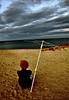 Tiny dribblings of / unreality, / boring probes / into the / nonsensical - Minuscoli sgocciolamenti / d'irrealtà, / noiose indagini / nell'insensato (Charles Bukowski) (Il linguaggio degli alberi di Ciampi e Cannizzaro) Tags: relax mediterraneo estate pace sublime anima pas nonsense osservatorio plage scherzo calma spiaggia vacance bellezza ritmo vide orme addio immaginare fuga farniente tempesta spazio crepuscolo leggerezza vuoto passatempo méditation songe bivio quiete incertezza meraviglia armonia bagliore vagabondage lentezza privilegio interrogazione otium immensità riflettere superstite palpito sonnolenza convalescenza uggia milluminodimmenso rilassarsi fantasmatico senzameta divagazioni rigenerarsi indizio pensierisparsi sciabordio golfodelleone crepacuore mondointeriore squarciodicielo inebriarsi attesacheprecedelacreazione seguireunpensiero osservazionedelreale aspettopoetico animainfrantumi ritoserale tacitasera dialogoconsestessi lachiusadelgiorno vagabondaggiodellamente cieloinfrantumi metaforadelvivere bizzedellanima