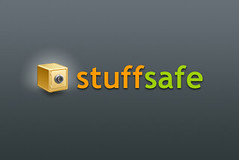 StuffSafe (2011)