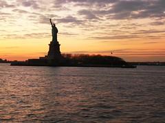 New York(972)