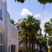Lincoln Road Mall_3
