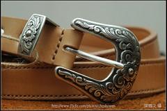 () Tags: leather belt nikon flickr d d70s f micro wesley 28 mm af 60mm dslr flick f28 60 chen  afd nikonafd60mmf28micro howen  leatherbelt   chenhowen wesleychen