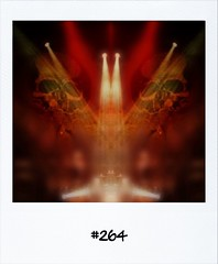 """#DailyPolaroid of 18-6-12 #264 • <a style=""""font-size:0.8em;"""" href=""""http://www.flickr.com/photos/47939785@N05/7432866696/"""" target=""""_blank"""">View on Flickr</a>"""