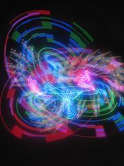 Camera Toss 644 (tackyshack) Tags: light lightpainting abstract motion geometric painting patterns spin led cameratossing paintingwithlight mariokart cameratoss dlw intentionalcameramovement lightjunkie tackyshack ©jeremyjackson