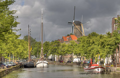 "Schiedam • <a style=""font-size:0.8em;"" href=""http://www.flickr.com/photos/45090765@N05/7455633236/"" target=""_blank"">View on Flickr</a>"