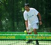 "Juan Antonio padel 4 masculina open padel lloyds bank real club padel marbella junio • <a style=""font-size:0.8em;"" href=""http://www.flickr.com/photos/68728055@N04/7457031332/"" target=""_blank"">View on Flickr</a>"