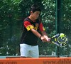 "Juan Carlos padel sub 12 open padel lloyds bank real club padel marbella junio • <a style=""font-size:0.8em;"" href=""http://www.flickr.com/photos/68728055@N04/7457031784/"" target=""_blank"">View on Flickr</a>"