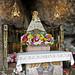 Fotos Cueva Virgen de Covadonga