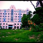 seoul campus thumbnail