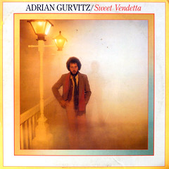 Sweet Vendetta (epiclectic) Tags: music art scarf vintage gun cut album rip vinyl mp3 retro collection jacket cover lp record nowplaying 1979 sleeve obscure epiclectic adriangurvitz tastetheband epiclecticvinylrip rippedfrommyvinyltoyourears rippedfreshfrommyvinyltoyourears