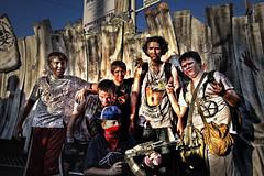 The Boys (jetsongray) Tags: elementsorganizer