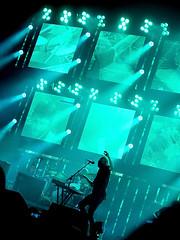 P1140283 (zaylin14) Tags: music concert live gig taiwan taipei thomyorke radiohead