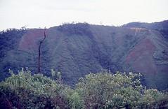 SierraSantamarta012