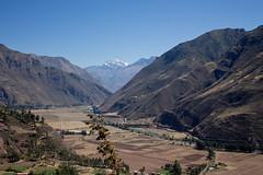 IMG_6348.jpg (BradPerkins) Tags: travel peru southamerica inca cuzco amazon sacredvalley aguascalientes incatrail urubamba