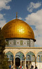 Dome of the Rock Mosque, Jerusalem, Israel - Mesquita domo da rocha, Jerusalem, Israel (Ilan Ejzykowicz) Tags: domeoftherock ירושלים jeruzalem gerusalemme jerusalén 耶路撒冷 felsendom כיפתהסלע иерусалим dômedurocher kudüs ierusalim herusalem quddus cupoladellaroccia エルサレム cúpuladelaroca مسجدقبةالصخرة kubbetüssahra kopułanaskale jeruzsálem ιερουσαλήμ jeruzalém اورشلیم xerusalén klippehelligdommen 岩のドーム cúpuladarocha jeruzalė klippedomen йерусалим जेरुसलेम куполскалы قبةالصخره qubbatassajra জেরুসালেম यरुशलम யெரூசலம் ерусалим ерусалім coupoledurocher იერუსალიმი እየሩሳሌም cherusalem ܐܘܪܫܠܡ herusalẽ qüds ཇེ་རུ་ས་ལེམ། jeruusalemm jeruzalim iarúsailéim 예루살렘երուսաղեմ yérusalem ಜೆರುಸಲೆಂ jerozolëma әлқұдыс yerusalemu orşelîm ജെറുസലേം జెరూసలేం เยรูซาเลม уршалим куполскелі куполнаскалата skalnídóm 바위의돔 cupolastâncii skalnýdóm klippdomen โดมทองแห่งเยรูซาเลม