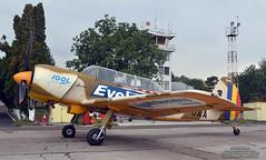 4 August 2012 » Suceava Airshow