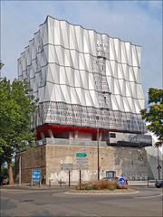 La Fabrique (Le Voyage à Nantes)