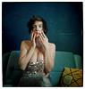 portrait of a writer (pixelwelten) Tags: portrait art analog mediumformat kunst hamburg sensual nah analogue delicate intimate mittelformat nachhaltig rüdigerbeckmann beyondvanity jenseitsvoneitelkeit kievsix