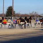 211 - race 11 - Past the Finish Line thumbnail