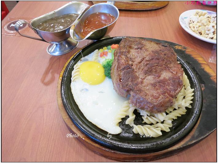 龜山饗厚牛排 (15).JPG