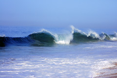DSC02423 (palmtreeman) Tags: sea seascape beach water weather birds surf waves surfing wedge bodyboarding skimming bodysurfing