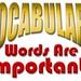 ESL Vocabulary Strategies