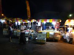 P1010826 Nebuta Matsuri - yatai (drayy) Tags: festival parade aomori lantern prefecture matsuri  nebuta