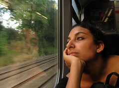 20120529_20 ... and Carolin as the dreamy Interrail model | Train from Oxford to London, England (ratexla) Tags: life uk greatbritain railroad travel girls vacation england people favorite woman holiday travelling art film girl train person reading book women europe unitedkingdom earth culture railway trains books literature chick human backpacking journey movies chicks traveling kerouac epic ontheroad interrail carolin jackkerouac humans semester 2012 interrailing tellus homosapiens organism eurail tgluff storbritannien europaeuropean almostanything tgluffning tgluffa theoriginalscroll unlimitedphotos eurailing photophotospicturepicturesimageimagesfotofotonbildbilder notintheeternityset canonpowershotsx40hs 29may2012 ratexlasinterrailtrip2012 resaresor tgresatgresor