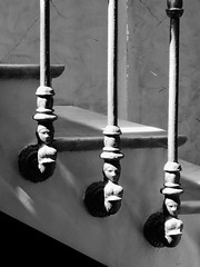 Sunbathing (Alessandro Scoppa) Tags: capri stair staircase scala marble soe homedecor fineartphotography framedpictures anacapri interiordecor capriisland isoladicapri blackwhiteaward capriphotos alessandroscoppa capriphotographer fotografocapri caprifineartphotography