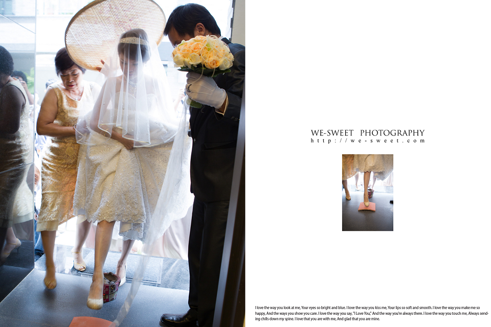 婚禮記錄-040.jpg